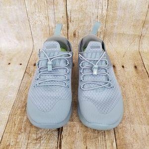 NEW Nike Free RN Commuter 2017 Grey (5.5)